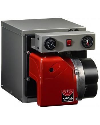 Compact7_CV-350x438